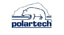 polartech.jpg